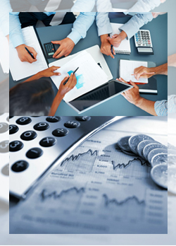accounting london ontario steve brazier accounting services